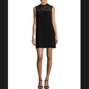 Theory Aronella Dress. Size 2. NWT.